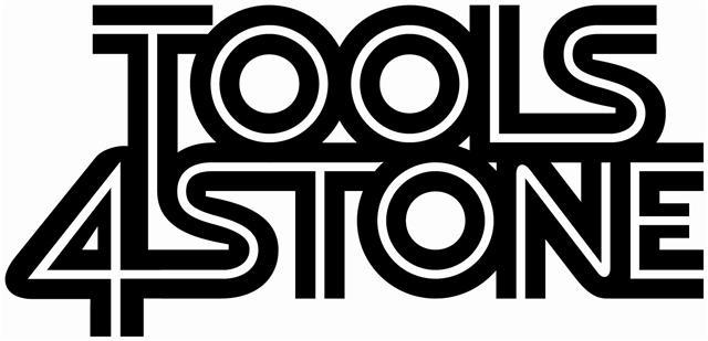 Tools4stone