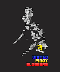 United Pinoy Bloggers