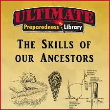 Ultimate Preparedness Library