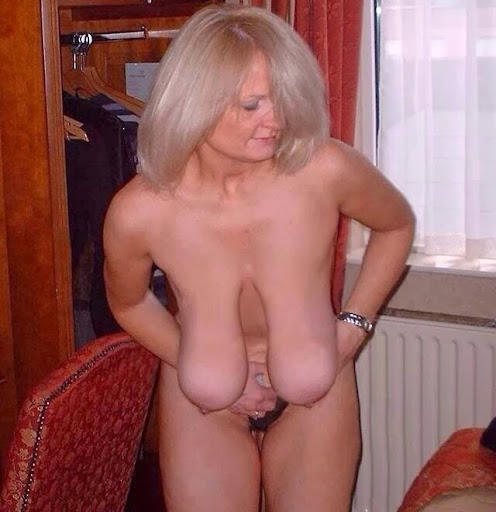 klitoris lecken was bedeutet fkk