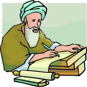 Nah untuk Contoh Makalah Pendidikan Islam bisa anda simak langsung ...
