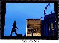 Carlo Verfaille