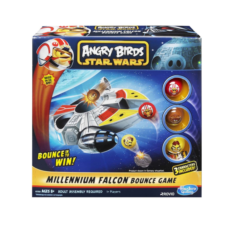 Walmart Toys Birds : Angry birds toys walmart bing images