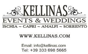 Kellinas Events and Weddings