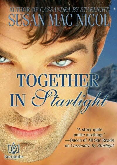 http://www.amazon.com/Together-Starlight-Susan-Mac-Nicol-ebook/dp/B00BJ6FPAY/ref=la_B008YE9GGI_1_10?s=books&ie=UTF8&qid=1395777791&sr=1-10