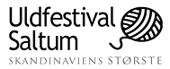 Saltum uldfestival
