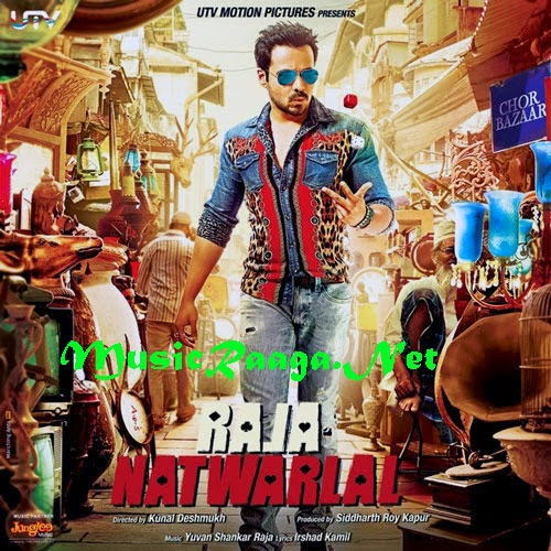Raja Natwarlal Hindi Mp3 Songs