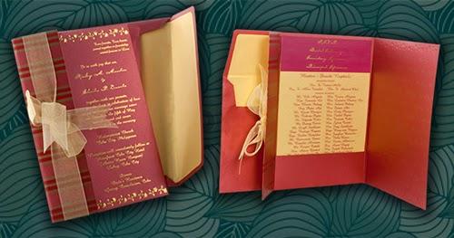 Cebu wedding invitations affordable invitations by laserwriter cebu affordable invitation made from burgundy special paper board stopboris Choice Image
