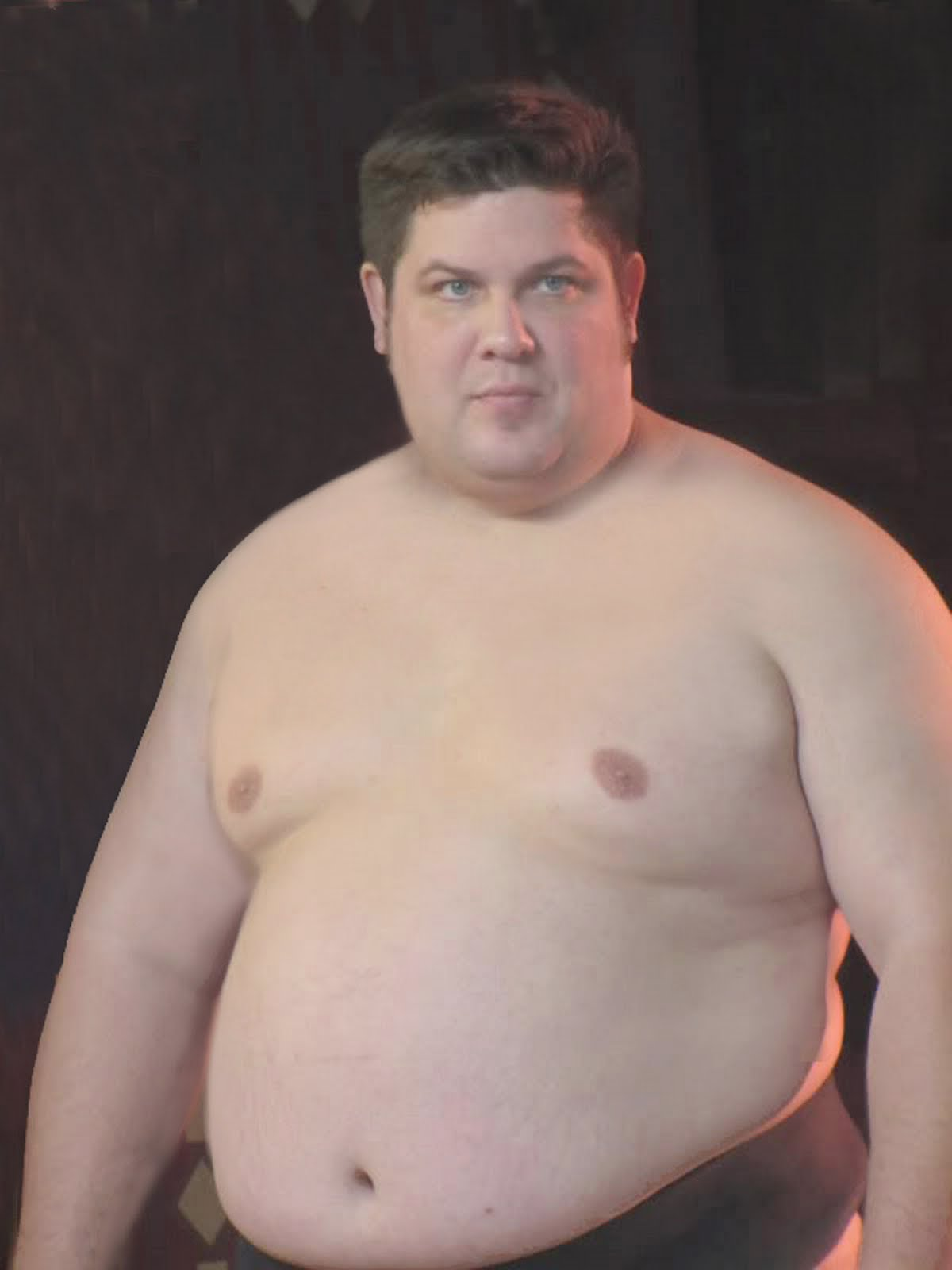 3gpporn fat man video sex woman