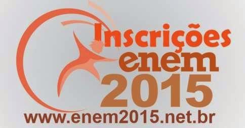 ENEM 2015