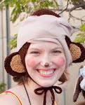 Sarah McGuire