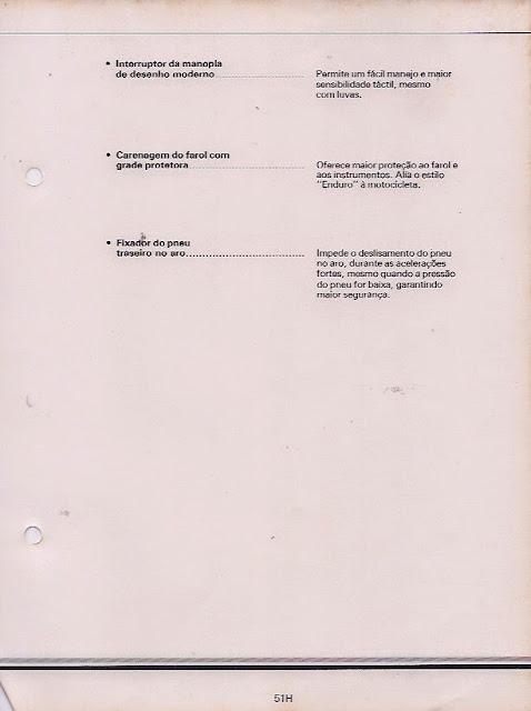 Arquivo%2BEscaneado%2B118 - Arquivo Confidencial: XLX 250R