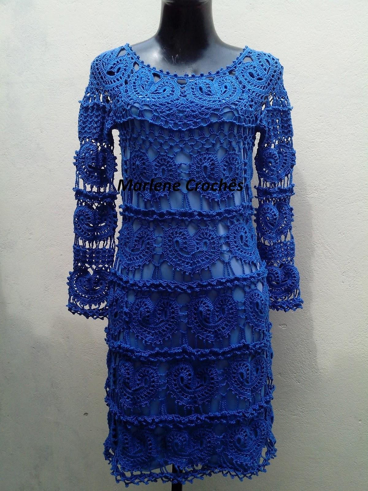 Vestido de coracao c&a