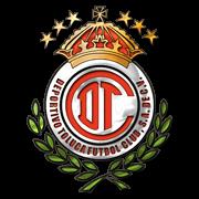 Resultado de imagen para Toluca png