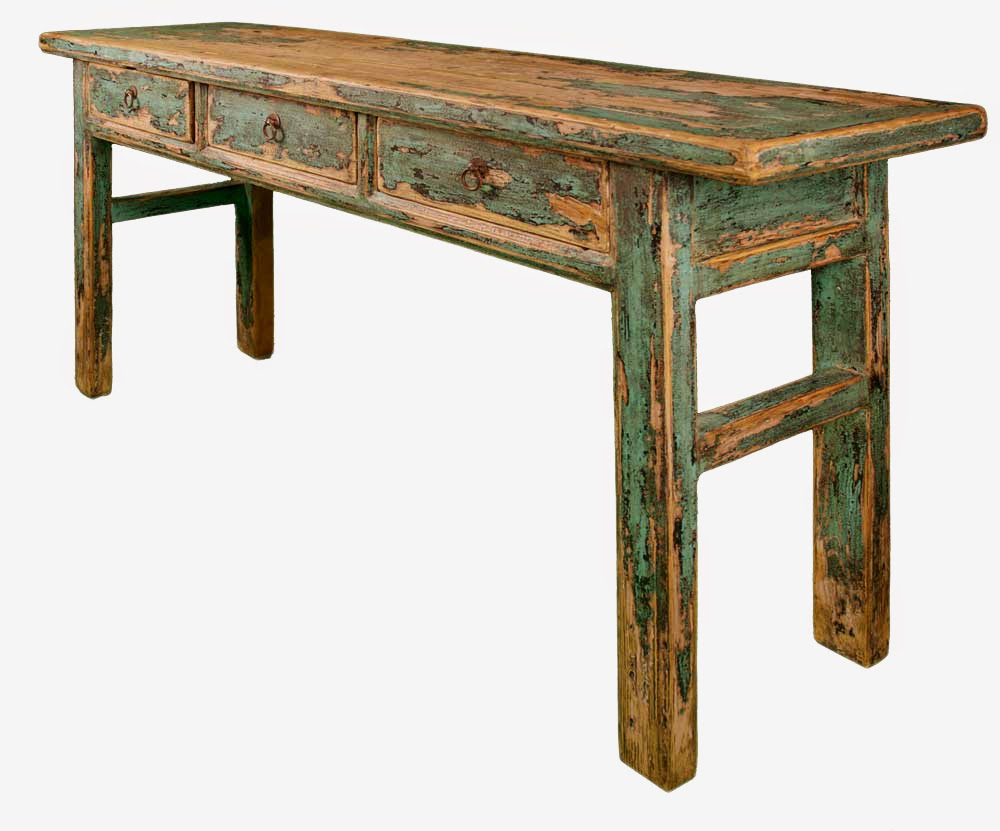 Reclaimed wood inspiration be inspired for Table design in mvc 4