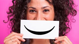 como lograr una buena salud emocional