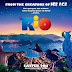 DOWNLOAD FILM RIO | SUBTITLE INDONESIA