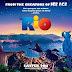 DOWNLOAD FILM RIO | SUBTITLE INDONESIA