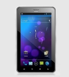 Mito T970 Harga Dan Spesifikasi Tablet 9 Inchi Dari Mito Mobile