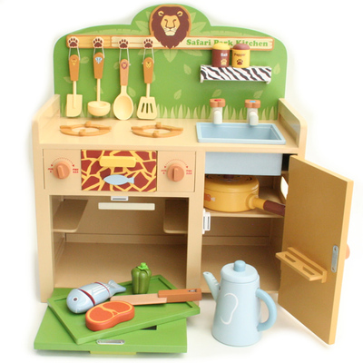 mother garden safari kitchen set the first ever boys