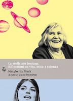 Libro-intervista alla Hack