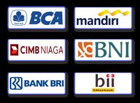 Bank Toko Kursi Rotan - RattanAPrima