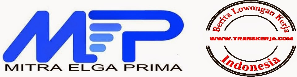 PT Mitra Elga Prima Alamat: Ruko Orion Dusit Mangga Dua Mall No.16 Jakarta Pusat (62-21) 6000155 – 62308880 Attn Panca Wahyudi