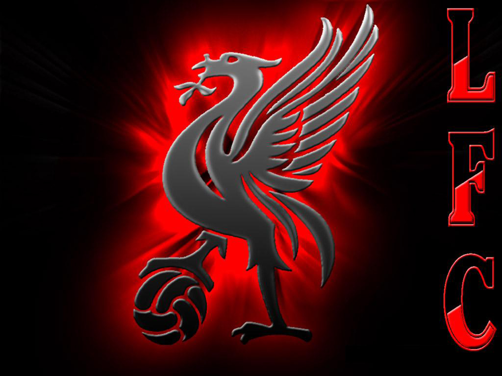 Wallpapers hd for mac liverpool fc logo wallpaper hd 2013 - Lfc pictures free ...