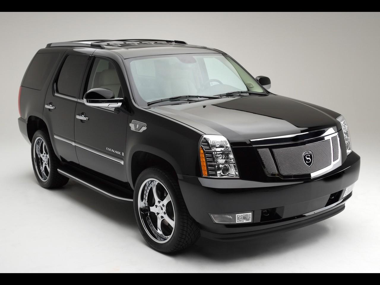 http://4.bp.blogspot.com/-illL4STDCyM/TaCTxzOy9uI/AAAAAAAAApM/R1VaOgXwc_8/s1600/Cadillac_Escalade_black.jpg
