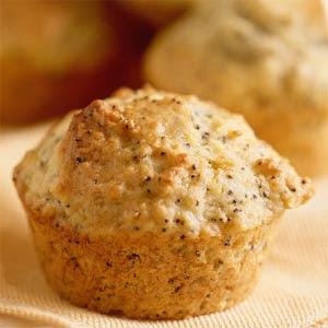http://4.bp.blogspot.com/-illkzqQLwO8/T7hKBl4XIdI/AAAAAAAAA5U/53LBq5kjfr4/s320/lemon-muffins-ck-225293-l.jpg