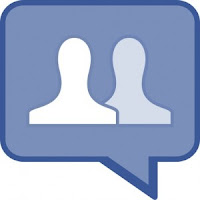 Solicitudes Facebook