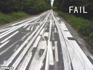 Superpost Fails / Epic Fails