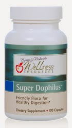 http://www.wellnessresources.com/products/super_dophilus.php/#a_aid=wellnessid/