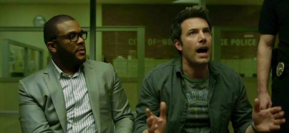 Image result for tyler perry take my wife