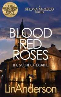 Rhona MacLeod Novella (Prequel to Book 1)