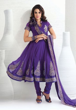 Indian_Pakistani_Dresses