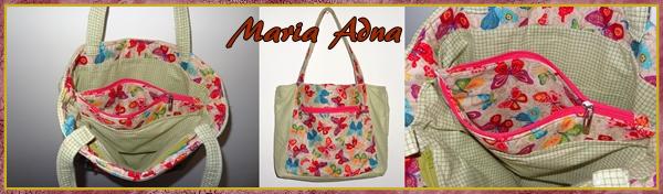 ткань сумка, Borsa in tessuto, sac à main tissu, textile handbag, textile shouder bag, stoffhandtasche, bolsa tecido, bolsa com borboletas