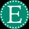 http://www.etsy.com/shop/SimplisticallyModern