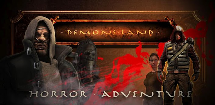 Download+Demon+Land+Apk+1.0+Android+Games.jpg
