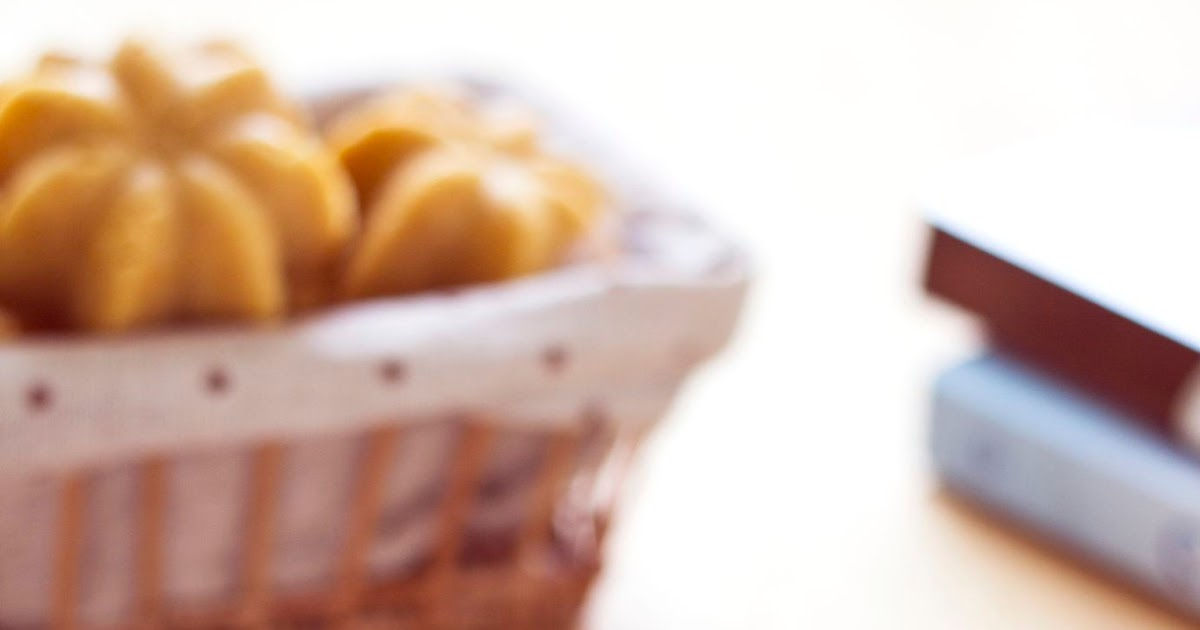 hesti s kitchen yummy for your tummy kue sakura