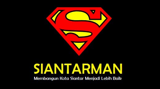 Siantarman dalam Fenomena Pilkada Siantar] -  Transforms Trash into Gold for Better Siantar