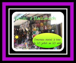 http://4.bp.blogspot.com/-ilxfE8Vrsm4/UAqgB1q_DSI/AAAAAAAAA8o/RZxitS_w_dU/s320/Concours+moi.jpg
