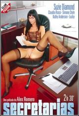 Ver Secretarias (2009) Gratis Online