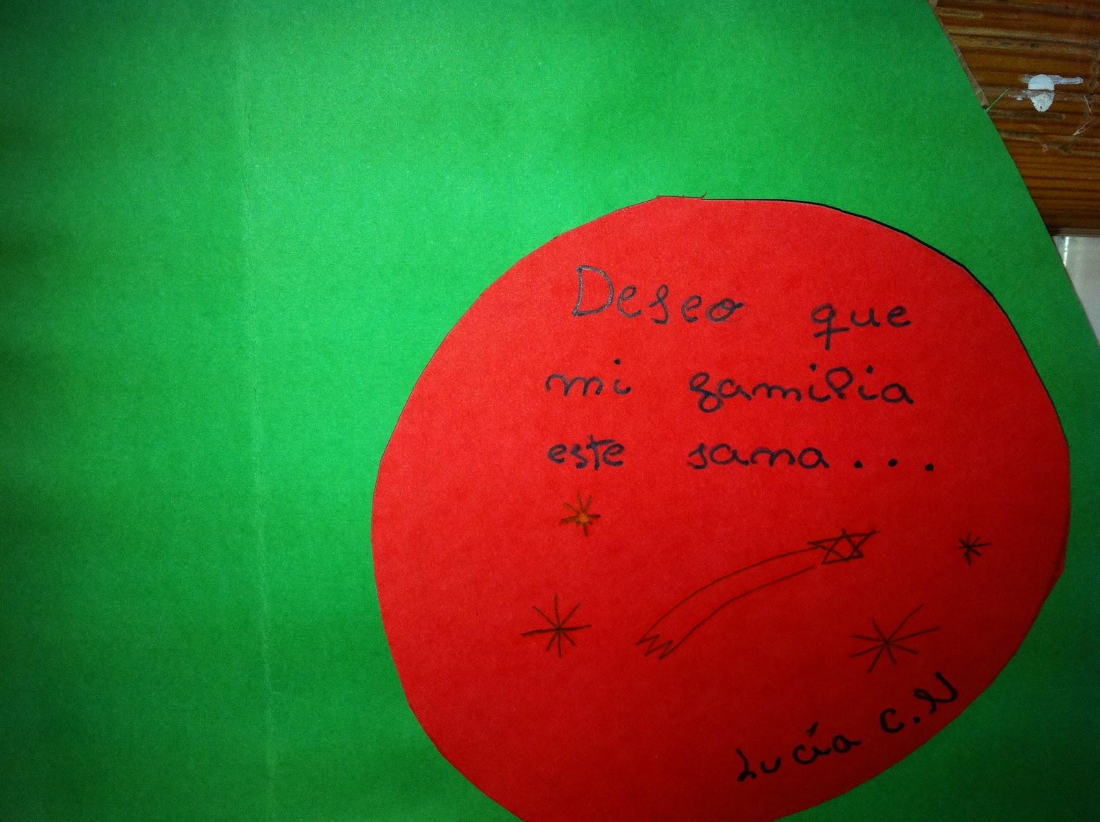 Magnífico Arte De Uñas De Navidad Rojo Y Blanco Composición - Ideas ...