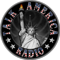 #TalkAmericaRadio