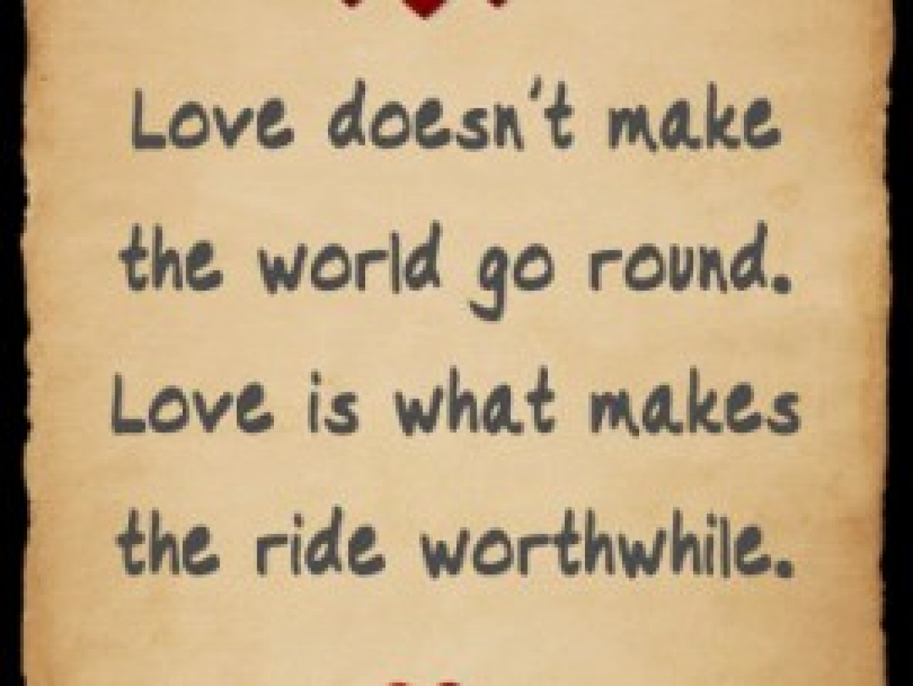 Sweet Love Quotes The Awesome Always Sweet Love Quotes