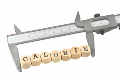 http://quickweightloss100.blogspot.com/2013/03/how-many-calories-should-i-eat-to-lose-weight.html