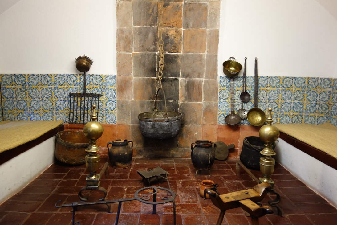 valladolid muslim Hanging bells for home decor is there any prohibition according to islam on hanging ringing bells for home decor all perfect praise be to allaah the l.