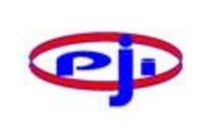 Lowongan Kerja Supervisor HRD, Legal & GA PT. Pusaka Jaya International (Site Lampung)