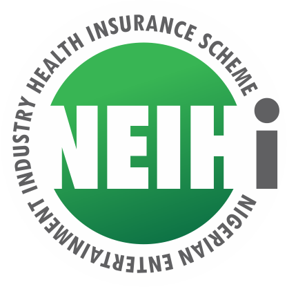 NEIHIS Logo